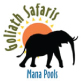 Goliath Safaris